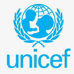 UNICEF in Lao PDR